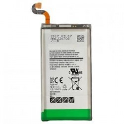Батерия EB-BG955ABE за Samsung G955 Galaxy S8 Plus 3500mAh Hi