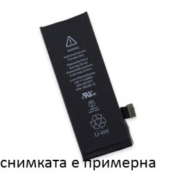 Батерия Apple iPod Nano 5 оригинал