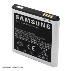 Батерия EB464358VU за Samsung i5570 / S6102 Galaxy Mini Hi